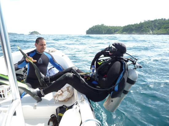 Plongee2_Panama