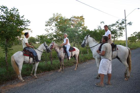 sorties_cheval1Panama